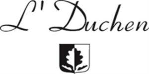 L'Duchen логотип