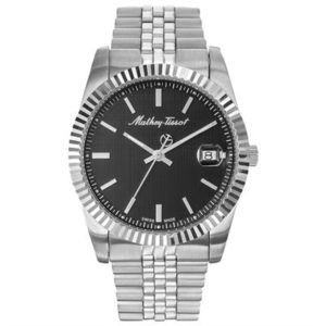 Mathey-Tissot H810AN Rolly Фото 1