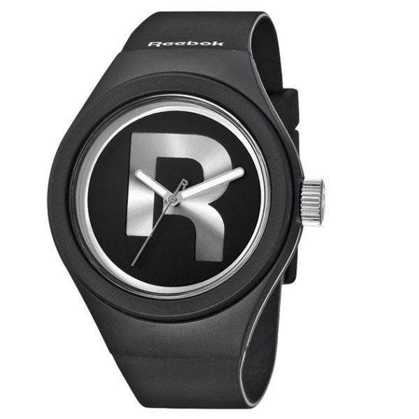 Reebok RC-IDR-G2-PBIB-B1 Icon Drop Rad Фото 1