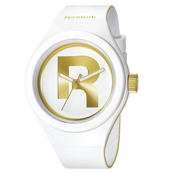 Reebok RC-IDR-G2-PWIW-W2 Icon Drop Rad Фото 1