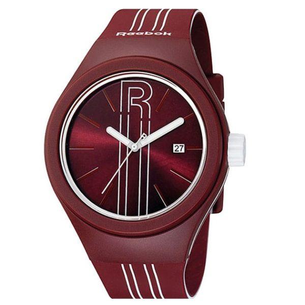 Reebok RC-IRU-G3-PRIR-RW Icon Фото 1