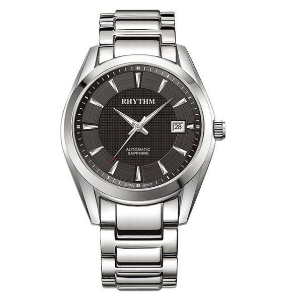 Rhythm A1401S02 Automatic Фото 1