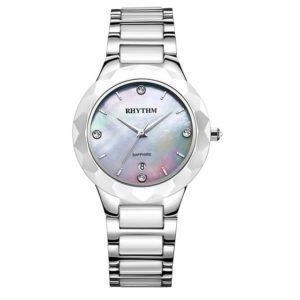 Rhythm F1205T01 Fashion Фото 1