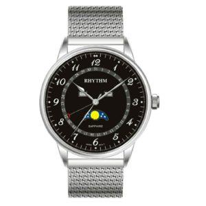 Rhythm FI1607S02 Fashion Фото 1