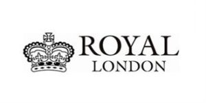 Royal London логотип