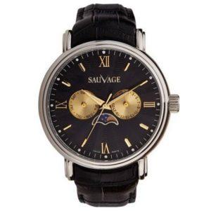 Sauvage SV 89312 S Etalon