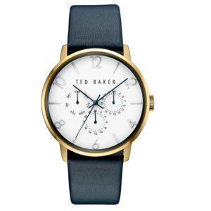 Ted Baker 10030764 James Фото 1