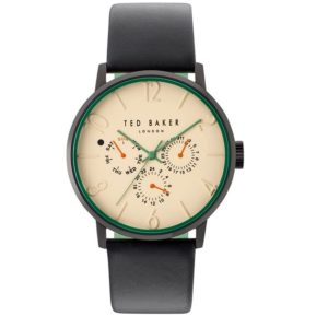 Ted Baker 10031566 James Фото 1