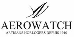 aerowatch логотип