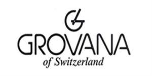 grovana логотип