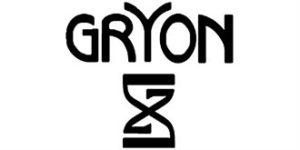 gryon логотип