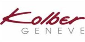 kolber логотип