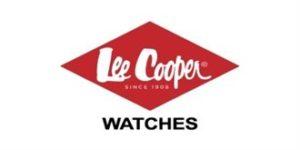 lee cooper логотип