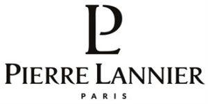 pierre lannier логотип