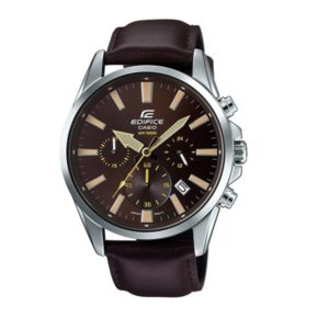Casio EDIFICE EFV-510L-5A Фото 1