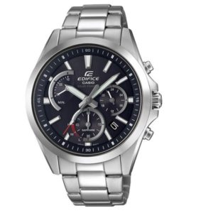 Casio Edifice EFS-S530D-1A Фото 1