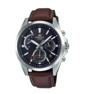 Casio Edifice EFS-S530L-5A Фото 1