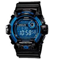 Casio G-Shock G-8900A-1E G-Classic