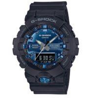 Casio G-Shock GA-810MMB-1A2 G-Classic