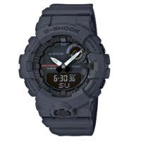 Casio G-Shock GBA-800-8A