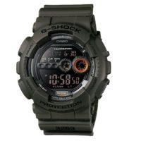 Casio G-Shock GD-100MS-3E G-Classic