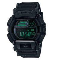 Casio G-Shock GD-400MB-1