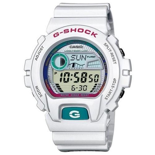 Casio G-SHOCK GLX-6900-7E G-Lide Фото 1