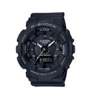 Casio G-Shock GMA-S130-1A S-series