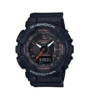 Casio G-Shock GMA-S130VC-1A S-series