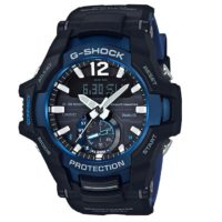 Casio G-Shock GR-B100-1A2
