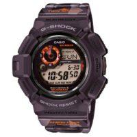 Casio G-Shock GW-9300CM-1E Mudman