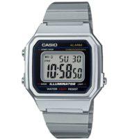 Casio B-650WD-1A