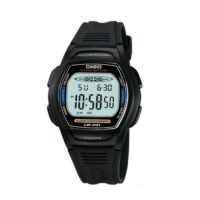 Casio Illuminator LW-201-2A Фото 1