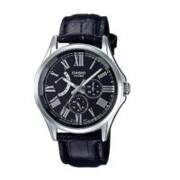 Casio MTP-E311LY-1A Фото 1