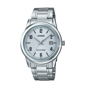Casio MTP-VS01D-7B Фото 1