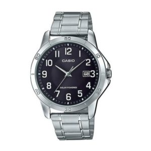 Casio MTP-VS02D-1B Фото 1
