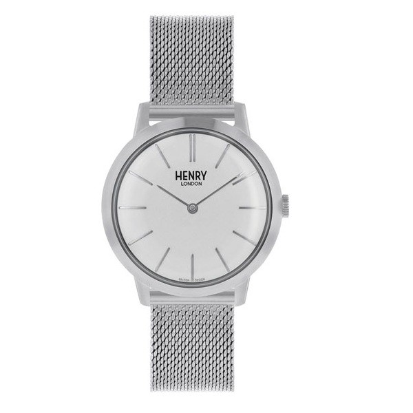 Henry London HL34-M-0231 Iconic Фото 1
