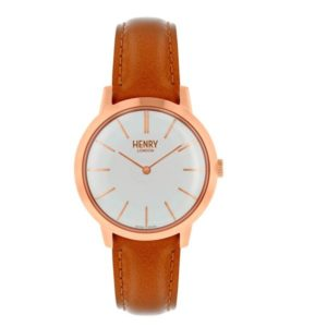 Henry London HL34-S-0212 Iconic Фото 1