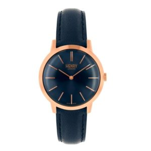 Henry London HL34-S-0216 Iconic Фото 1