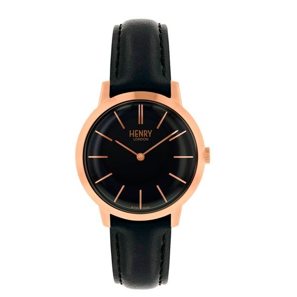 Henry London HL34-S-0218 Iconic Фото 1