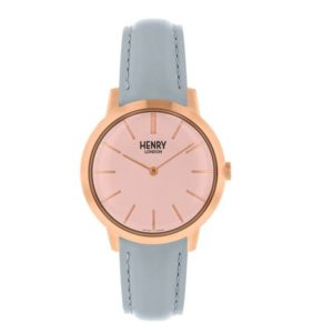 Henry London HL34-S-0228 Iconic Фото 1