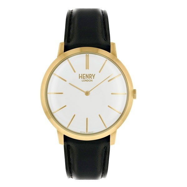 Henry London HL40-S-0238 Iconic Фото 1