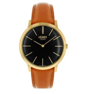 Henry London HL40-S-0242 Iconic Фото 1