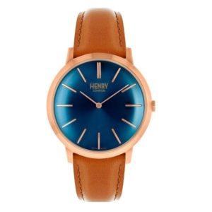 Henry London HL40-S-0244 Iconic Фото 1