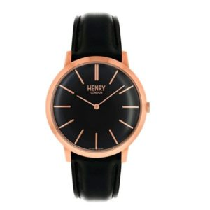 Henry London HL40-S-0248 Iconic Фото 1