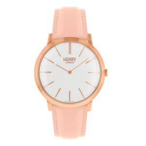 Henry London HL40-S-0288 Iconic Фото 1