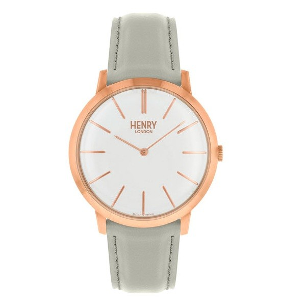 Henry London HL40-S-0290 Iconic Фото 1