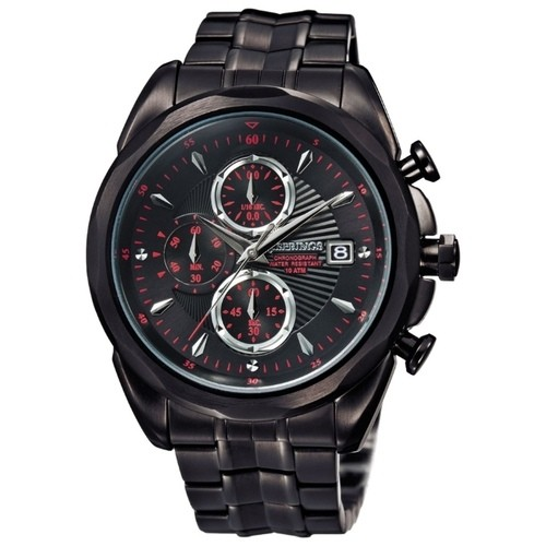 J. Springs BFD070 Chronograph Фото 1