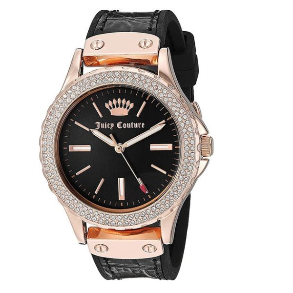 Juicy Couture JC 1008 Rgbk Trend Фото 1