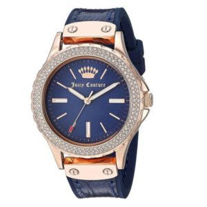 Juicy Couture JC 1008 Rgnv Trend Фото 1